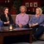 A Family Chat - Sister Wives