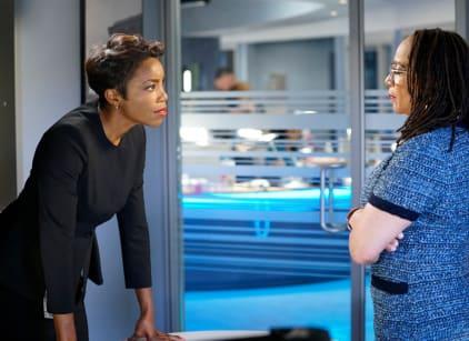 Chicago Med Season 4 Episode 1 - TV Fanatic