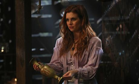 Will this help? - Once Upon a Time Season 6 Episode 15