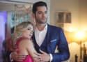 Lucifer Season 2 Episode 14 Review: Candy Morningstar