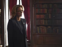 Madam Secretary Season 2 Episode 5