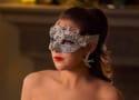 Watch Dynasty Online: Season 2 Episode 18