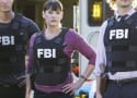 Watch Criminal Minds Online: Season 13 Episode 6