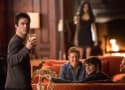 The Vampire Diaries: Watch Season 5 Episode 11 Online