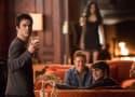 The Vampire Diaries: Watch Season 5 Episode 11 Online