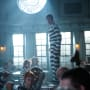 Listen up - Gotham Season 2 Episode 12