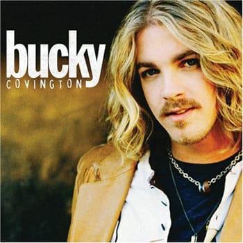 The Bucky Album