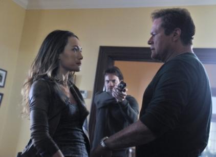 Watch Nikita Season 2 Episode 6 Online