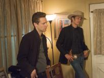 Justified Season 6 Episode 4