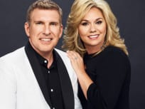 Chrisley Knows Best Season 5 Episode 16