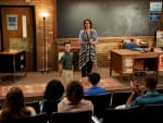 First Day of College - Young Sheldon