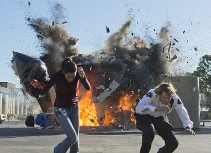 Watch NCIS: Los Angeles Season 7 Episode 11 Online