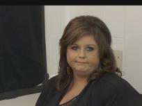 Dance Moms Season 4 Episode 7