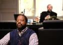 Watch Supernatural Online: Season 12 Episode 7