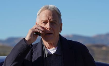Watch NCIS Online: Season 18 Episode 7