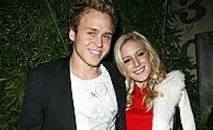 Spencer Pratt: Heidi Montag's Next Video will Blow... Your Mind