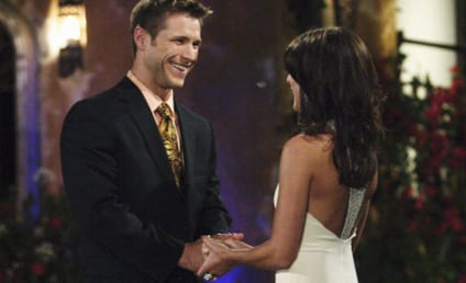 Jake Pavelka Promises Dramatic Season of The Bachelor