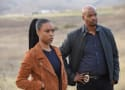 Watch Lethal Weapon Online: Season 3 Episode 13