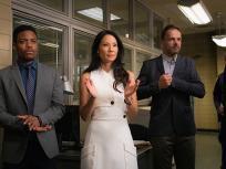 Elementary Season 5 Episode 4