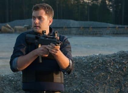 Watch Fringe Season 4 Episode 9 Online
