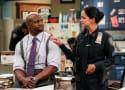 Watch Brooklyn Nine-Nine Online: Season 6 Episode 2