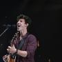The 100 Season 2 Scores Vine Star Shawn Mendes for Season Premiere!