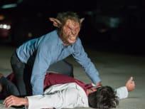 Grimm Season 4 Episode 8