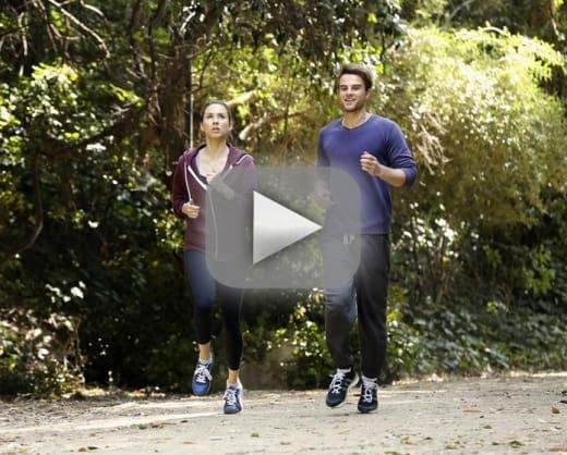 Pretty Little Liars: Watch Season 4 Episode 22 - TV Fanatic