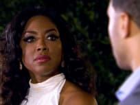 The Real Housewives of Atlanta Season 7 Episode 3
