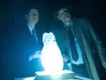 The Glowing Owl - Gotham Season 3 Episode 19