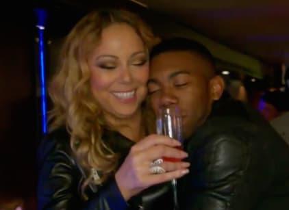 Watch Mariah's World Season 1 Episode 7 Online