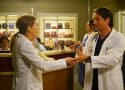 Watch Grey's Anatomy Online: Season 13 Episode 23