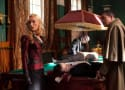Dracula: Watch Season 1 Episode 7 Online