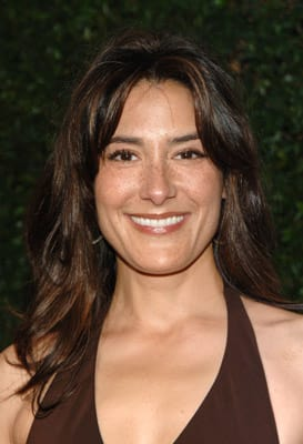 Alicia Coppola Pic