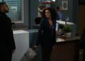 Watch Grey's Anatomy Online: Season 14 Episode 9