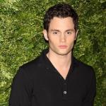 Penn Badgley For Vogue