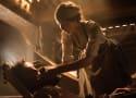 Outlander Season 3 Episode 10 Review: Heaven and Earth