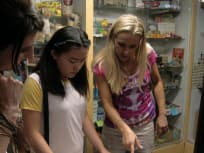 Kate Plus 8 Season 4 Episode 4