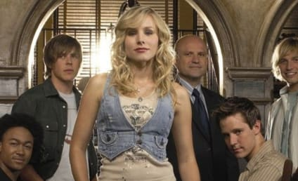 Veronica Mars Revival Inches Closer to Reality