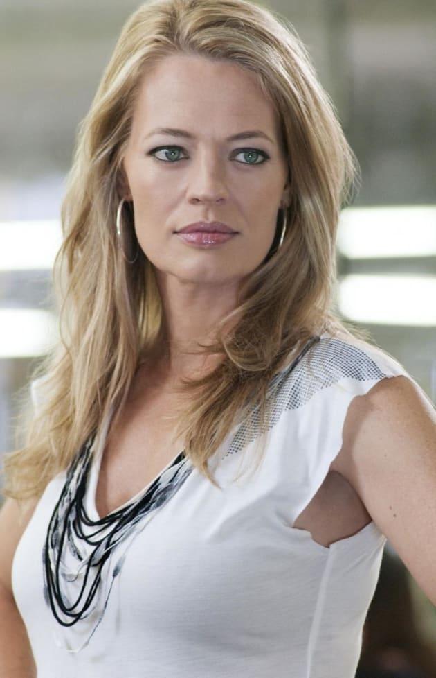Tara Cole