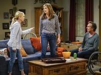 Mom Season 4 Episode 8