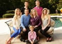 Chrisley Knows Best: Watch Season 1 Episode 1 Online