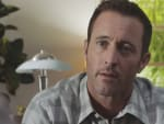 Story Of a Gun - Hawaii Five-0