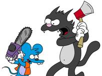 The Simpsons Season 2 Episode 9