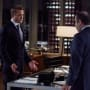Get Off My Back! - Suits Season 6 Episode 7