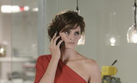 Beckett Fashion