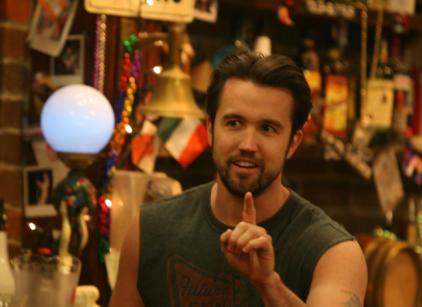 Watch It's Always Sunny in Philadelphia Season 6 Episode 1 Online