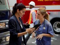 Rizzoli & Isles Season 3 Episode 15