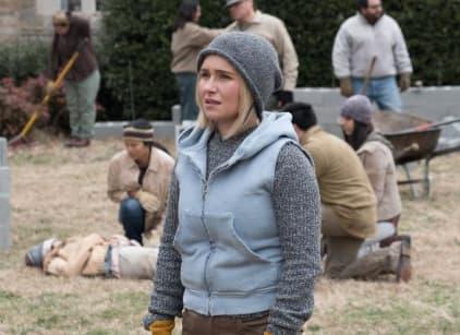 Watch Nashville Season 6 Episode 11 Online