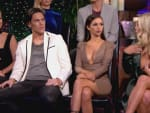 Vanderpump Rules Reunion Photo